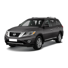 Nissan Pathfinder 2.5D Denso SH7059 from Автотимс © AutoTeams