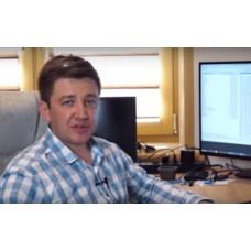 Секреты профессиональной калибровки от Алексея Михеенкова